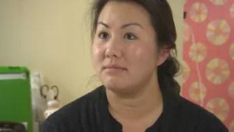 Jenny Dinh