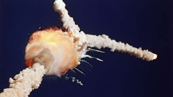 Challenger Disaster: 30 years later, there's no room for ...