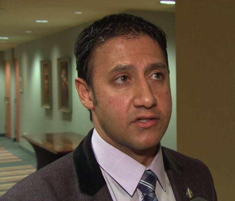 arif virani citizenship immigration refugees - Canada should regulate social media firms to protect election, says international group