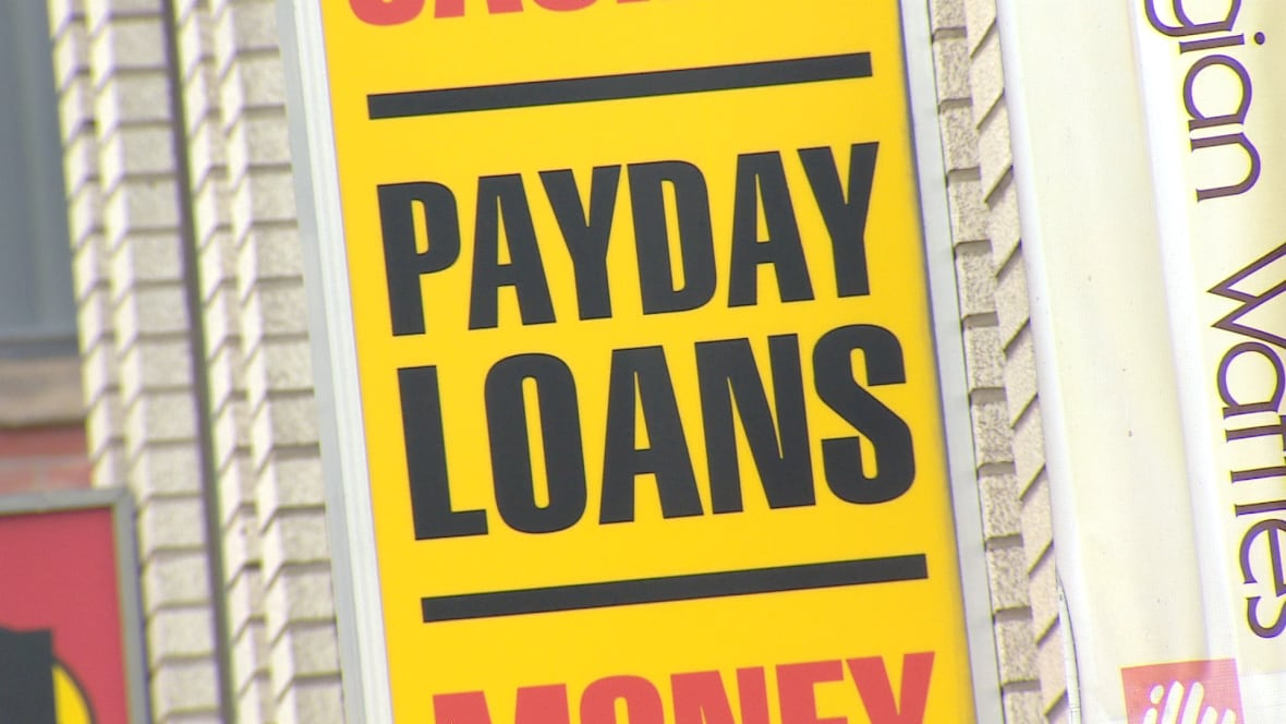 3 month pay day mortgages no appraisal of creditworthiness