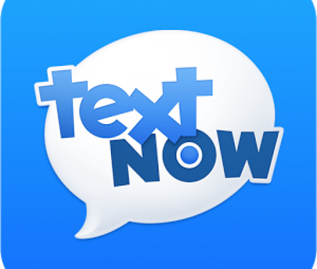 By Downloading The Textnow App You Can Make Calls For Free With Wi Fi Access Or Using A Data Connection Textnow