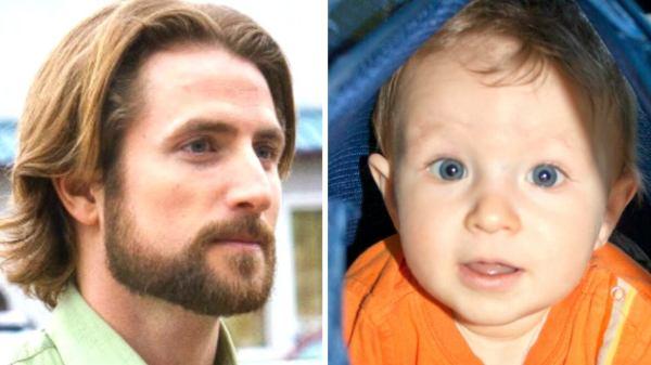 Father convicted in son's meningitis death will not speak ...