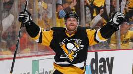 Image result for hornqvist