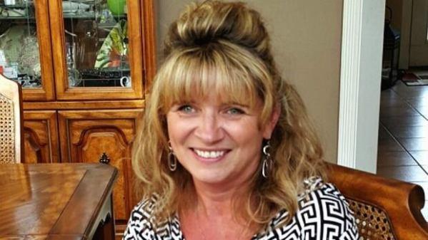Fort McMurray school principal-turn-hero evacuates 15 ...