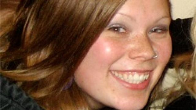 Madison Scott Is Still Mourned By Her Friends Iammissing Ca