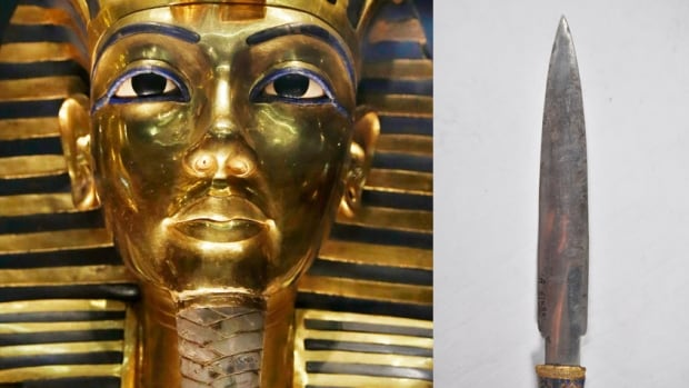 http://i.cbc.ca/1.3610668.1464797563!/fileImage/httpImage/image.jpg_gen/derivatives/16x9_620/king-tut-dagger.jpg