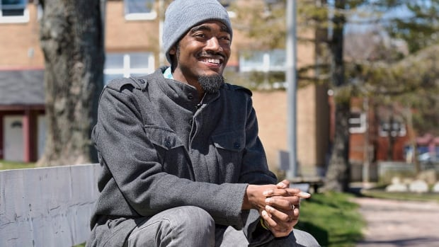 Lindell Smith, a community activist, will launch his bid for a council seat this week.