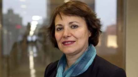 Canadian-Iranian scholar Homa Hoodfar has been held incommunicado in Tehran's Evin prison since June 6. She is said to have been indicted by the Iranian authorities.
