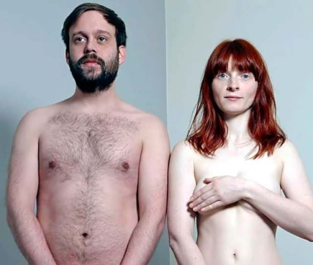 A New Naked Dating Show In Britain Trains All Eyes On Unblurred Genetalia But What Does It Truly Reveal Channel 4