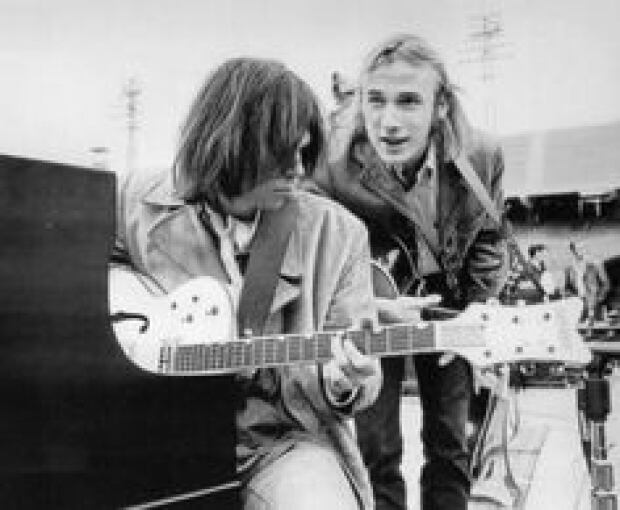 Image result for neil young stephen stills images