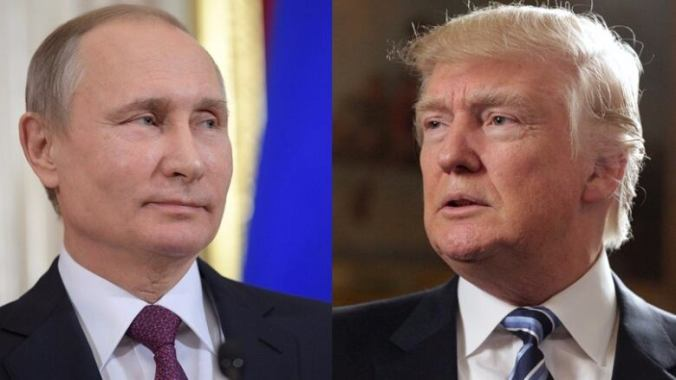 Image result for Timeline on The Trump-Russia Lies