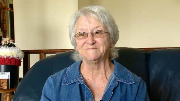 Calgary senior frustrated by lack of access to paper tax ...