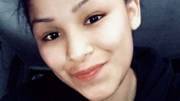 Donnelly Eaglestick, 24, was found dead in Little Grand Rapids First Nation on Saturday morning.