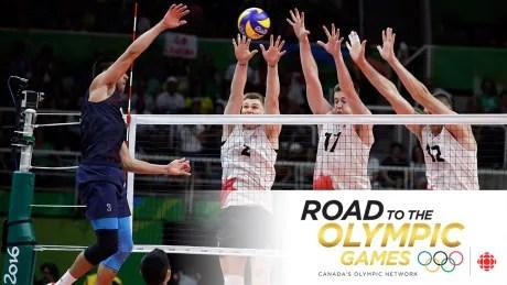 rttog-volleyball