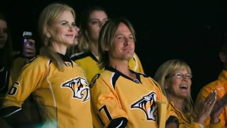 Top 5 teams with Celebrity Fans