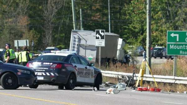 OPP take over Cambridge abduction investigation that led ...