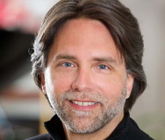 Keith Raniere Is The Founder And Creator Of Nxivm And Its Offshoot Executive Success Programs Which Is A Marketing Arm That Sells Self Development Courses