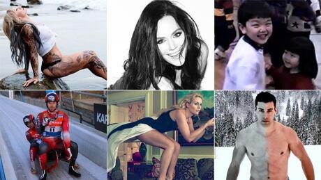 instagram-athletes