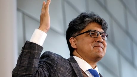 Sherman Alexie Sexual Misconduct
