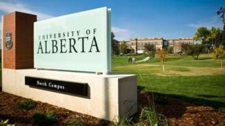 Here We Go: University of Alberta Professor Removed from Associate Department Chair Position for Expressing the Reality and Importance of Biological Sex