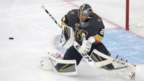 fleury-marc-andre
