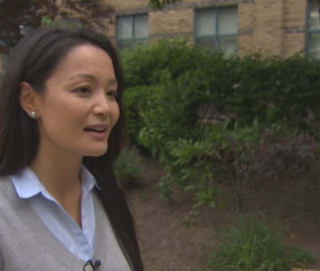 1st Tibetan Canadian Elected To Public Office In North America Reflects On Humble Beginnings In Canada Cbc News