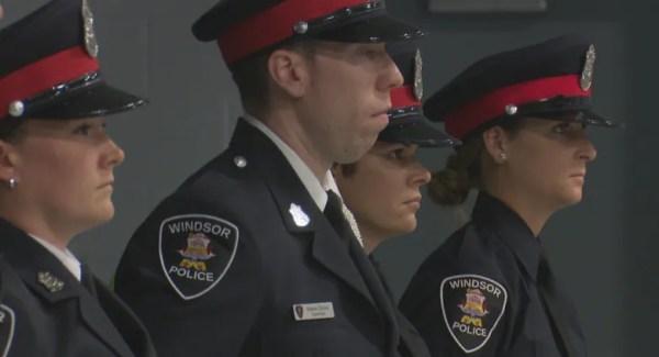 More diversity among nine Windsor Police Services ...