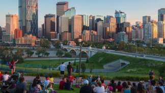 City of Calgary in Canada Bans Counseling Services for People Seeking Help With Unwanted Same-Sex Attraction and Gender Confusion