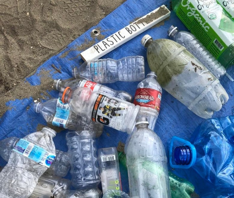 gp0stu20v - Canada's top plastic polluters, service centres under scrutiny: CBC's Marketplace consumer cheat sheet
