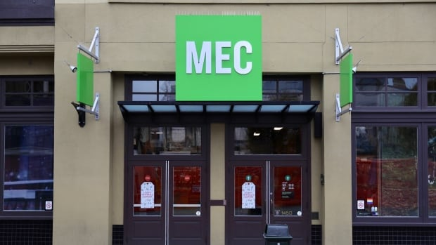 MEC to be acquired by private U.S. investment firm | CBC News