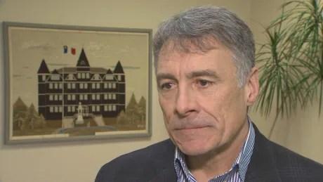 Ottawa names N.S. university president to rebuild trust between Mi'kmaw, commercial fishers