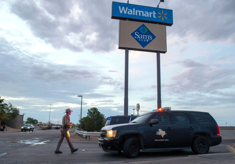 Victim of Texas Walmart shooting succumbs to injuries, raising death toll to 23 3