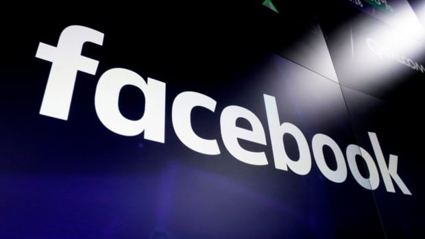 Facebook enforcing new rules to prevent discrimination in advertising   CBC News