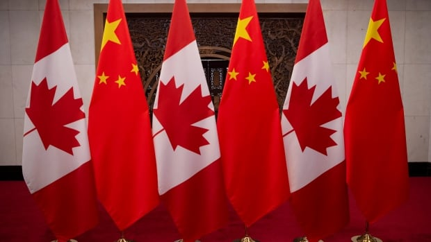 Canadian citizen sentenced to dying in China on drug cost