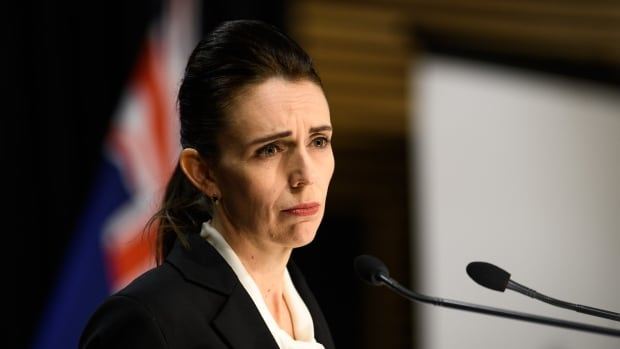 New Zealand scrambles to include coronavirus resurgence because it heads towards election