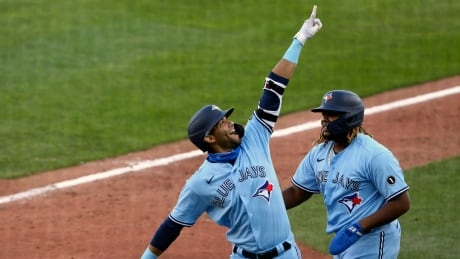 Phillies Blue Jays Baseball
