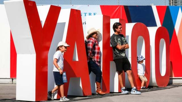 Calgary Stampede wraps with over half a million visitors   CBC News