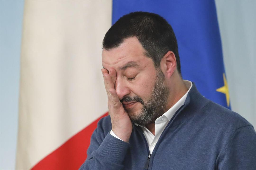 Salvini136 Ph. Sintesi