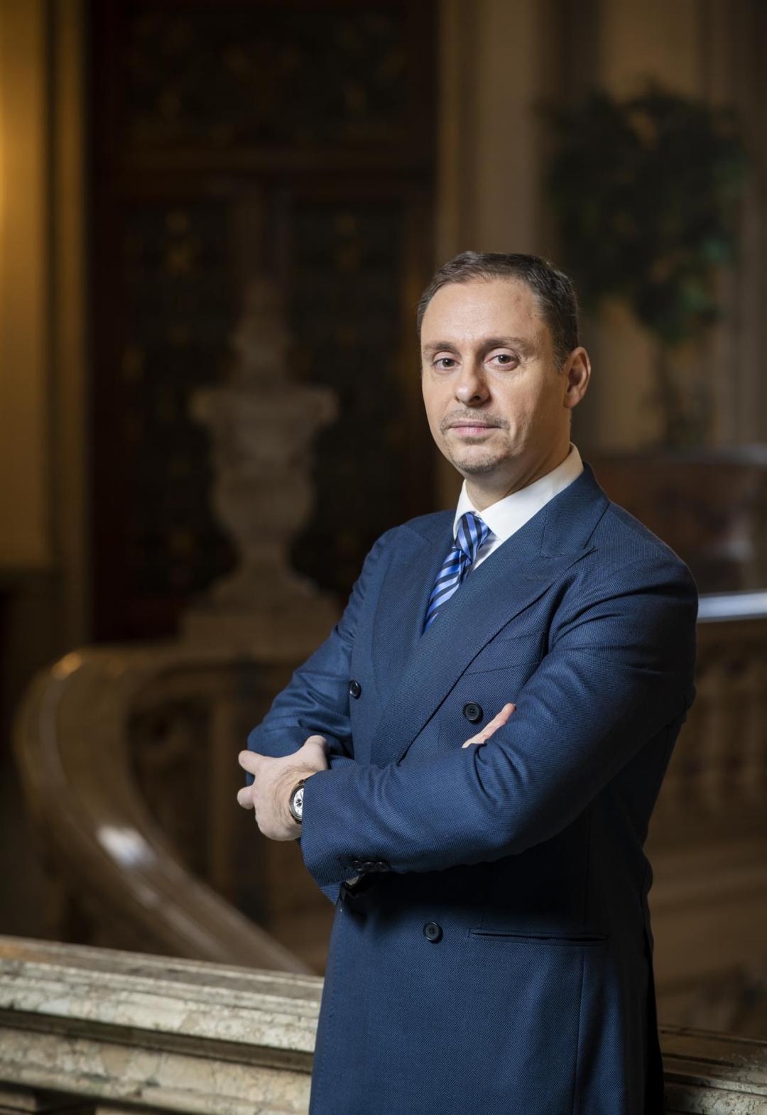 Foto Massimo Lapucci Credit Getty Images Giorgio Perottino