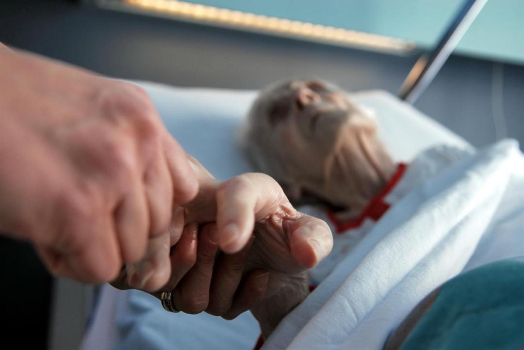 Hospice Abbiategrasso 0185