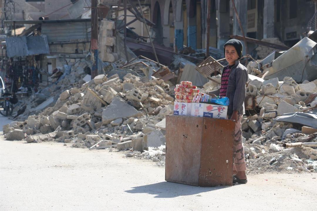 Ai Bi Siria3