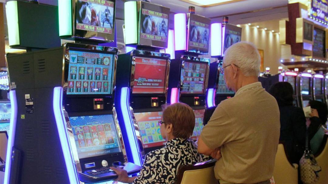 Slot Machines5