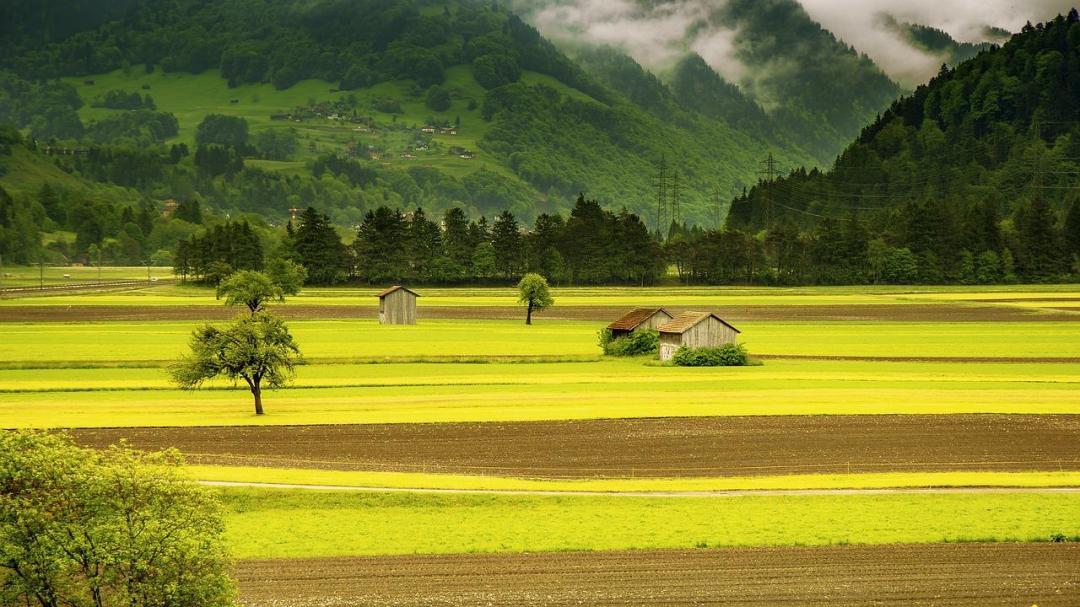Landscape 176602 1280