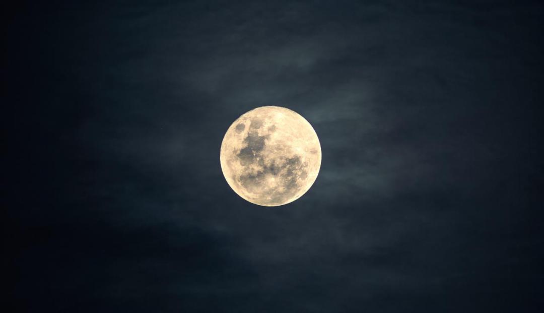 Moon 2913221 1920
