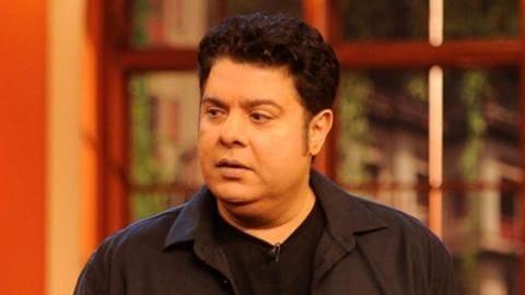 Sajid Khan: age 49