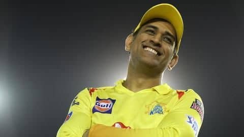 Dhoni can script these feats