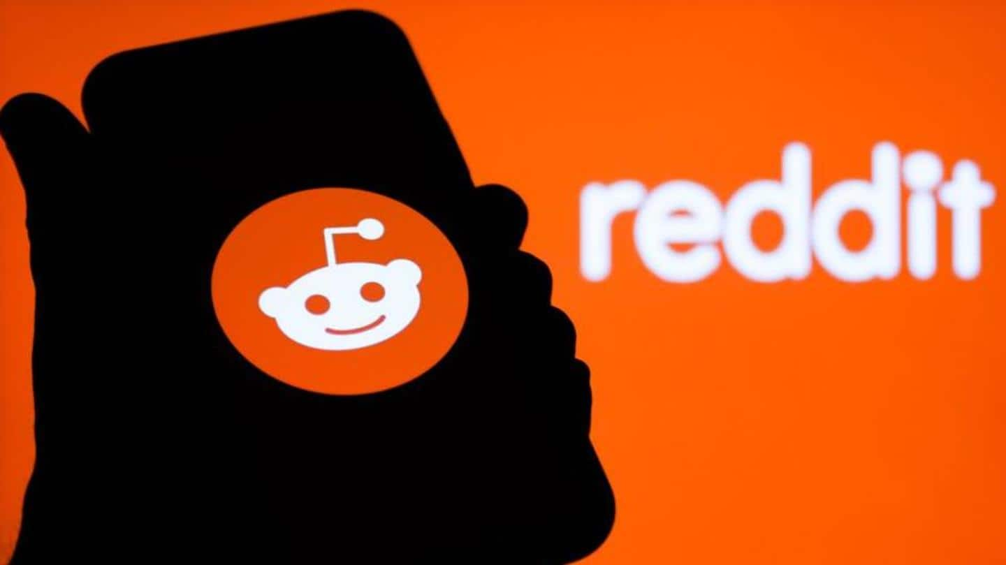 Reddit raises millions to further confuse normies with internet memes