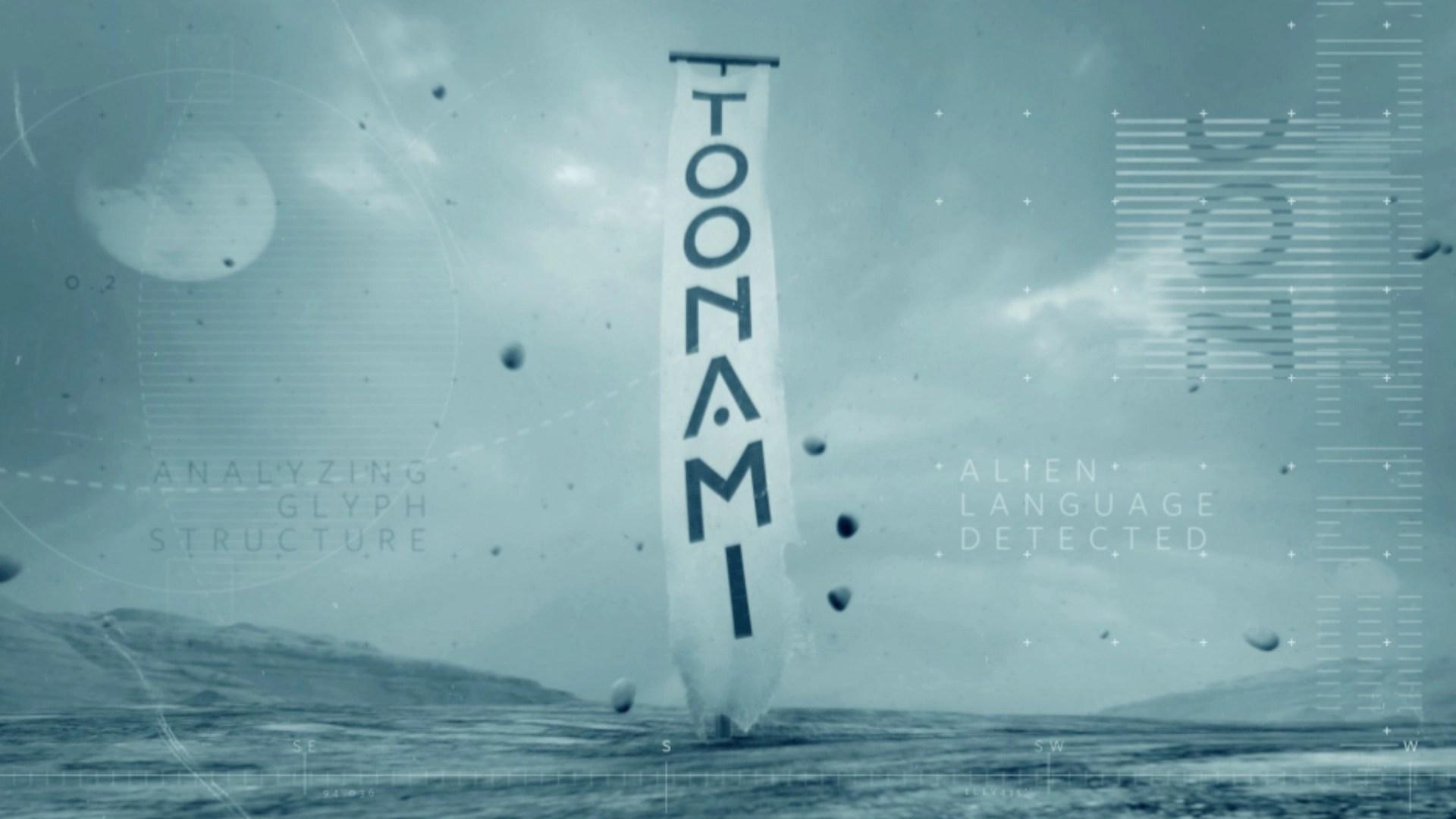 Image result for toonami