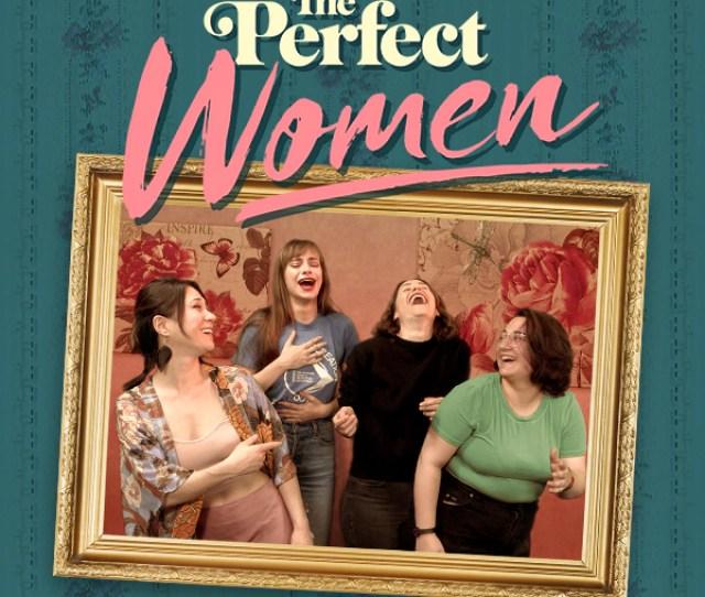 Williams Street Swap Shop The Perfect Women