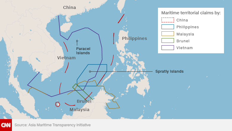 https://i1.wp.com/i.cdn.turner.com/cnn/.e/interactive/html5-video-media/2016/07/12/south_china_sea_medium.jpg
